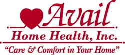 Avail Home Health - Yakima